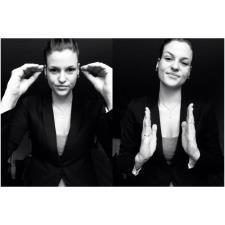 Loni F. - Experienced ASL Tutor