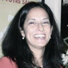 Carolyn W. - Artist, Educator, Design Professional with a BA in Fine Art