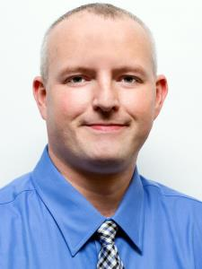 Christopher T. - Experienced and Highly Qualified General and Special Needs Tutor