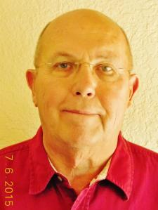 John H. - Multi cultural and multi level educator and writer
