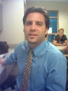 Michael M. - Patient, knowledgeable, and enthusiastic Mathematics and Physics tutor