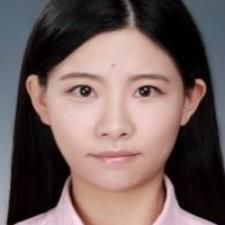 Fangqiuchi Z. - Certified teacher with public school teaching experience