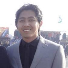Jerry X. - Experienced Tutor Specializing in Algebra