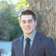 Ryan C.'s Photo