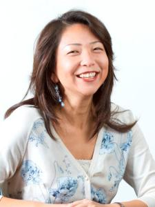 Yuko M. - Native Japanese Tutor