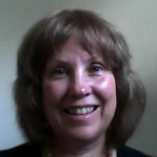 Paula L. - Skillful and experienced elementary/highschool tutor