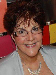 Virginia Autumn B. - Special Educator & Certified Wilson Reading Tutor