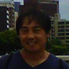 Hideki S. - Will tutor any Math subjects