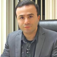 Grigor H.