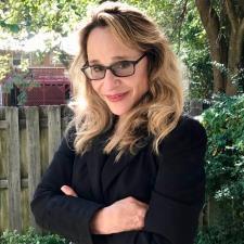 Danielle F.'s Photo