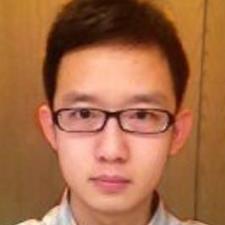 Jieming L. - Johns Hopkins Graduate, New MCAT Tutor with a 526