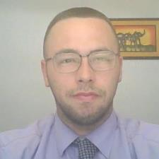 Michael D. - Patient Math tutor specializing in High School Pre-AP/AP courses.
