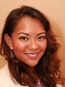 Giselle P. - Female Tutor: Elementary Subjects and High School/College Spanish