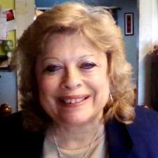 Karissa M. - Retired Special Education/Adult Basic Education Teacher, K-12