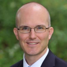 Christopher A. - Experienced Physics, Math, and Robotics Teacher/Tutor