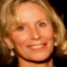 Laura B.'s Photo