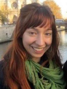Ariel L. - Former NYC ELA Teacher