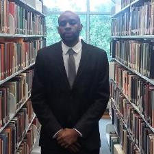 Ishmaiah T. - Experienced Teacher/Tutor in Social Studies and Elementary Math