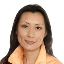 Cecilia L. - Individualized learning Mandarin Chinese, Business and Culture studies