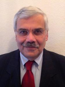 Jaimini V. - Mathematics, Chemistry tutor