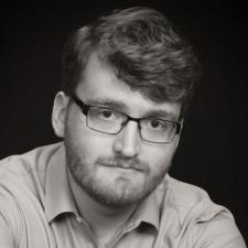 Jonathan M. -  Tutor