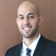 Mohamad B. - Experienced Tutor Specializing in Math, Science, and Writing