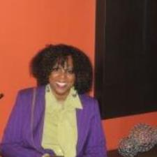 Ms. Michele N.'s Photo