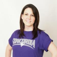 Lindsay G. - Certified and Experienced Science K-12 Teacher Ready to Tutor!