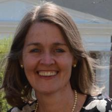 Kathleen W. - Experienced, versatile and caring tutor