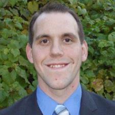 David O. -  Tutor