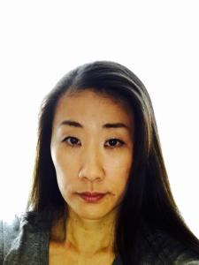 Ryoko R. - Certified Japanese language teacher