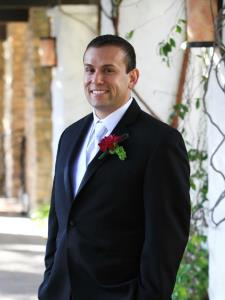 Jeff N. - Experienced and Well-Educated Professional Forensic Accountant