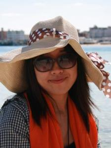 Xiaoting B. - Experienced Chinese tutor