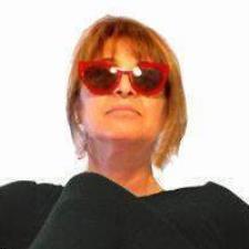 Paola P. - need to improve your Italian conversation skills?