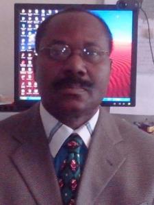 Lanham, MD Tutoring