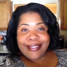Shanetta O. - Teacher With Over 15 Years of Experience Specializing in Reading