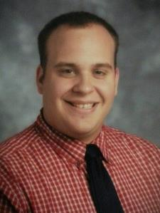 Dan R. - Middle School and Elementary School Math Teacher/ Tutor