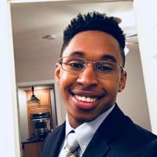 Issa S. - Proficient Ivy League Tutor of Computer Science & More!