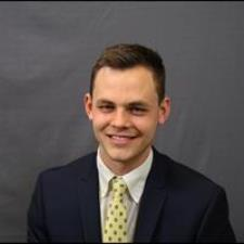 Brunswick tutor Jonathan G.