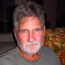 Jeff S. - Experienced teacher basic math, chemistry and earth sciences
