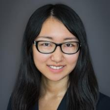 Tutor Experienced Tutor for Math, Reading, and Finance