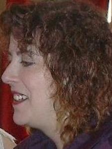 Wendy S. - Interactive tutoring