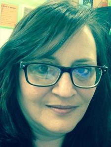 Tina S. - Reading and Foundational  Skills  Tutor