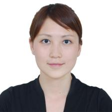 Misty D. - Experienced Chinese lessons, Experience in Japanese lessons.