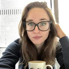 Katelyn H. - Harvard PhD Student - Experienced Tutor for Hire (Summer)