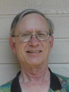 Lewis H. - Master Tutor for  Test Prep (SAT/ACT), Physics with Customized Lessons