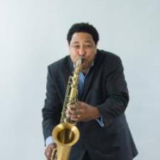 Tutor Saxophone Tutor Specializing in Pop, Blues, and Jazz