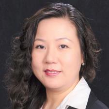 Gloria S. - Mandarin / English fluent speaker