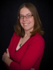 Jennifer R., a Wyzant Virginia Woolf Tutor Tutoring