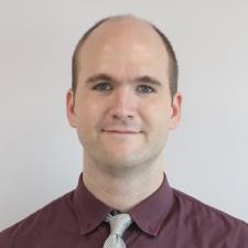 Andrew M. - Experienced middle school teacher specializing in science & tech